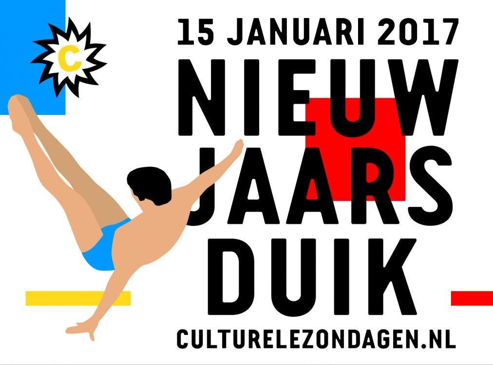 Culturele tips namens Uitagenda Utrecht