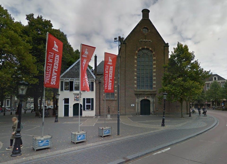 Winactie: Kaarten voor de eerste editie Belgisch bierfestival in de Janskerk