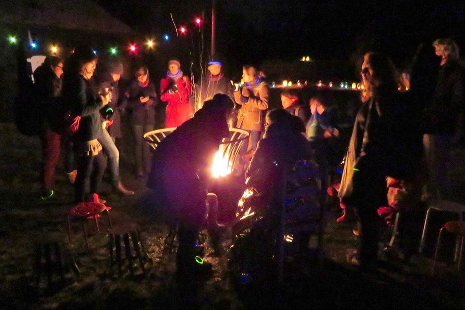 Op stap met de kids: Glow in the Park en Sterrenwachter Muk
