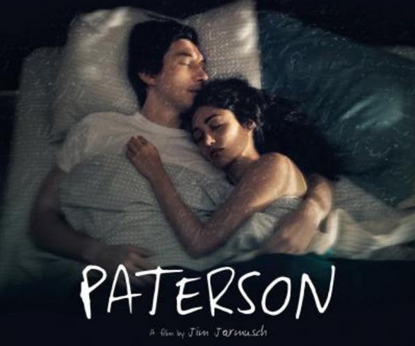 Win 3×2 kaarten voor speciale voorpremière Paterson