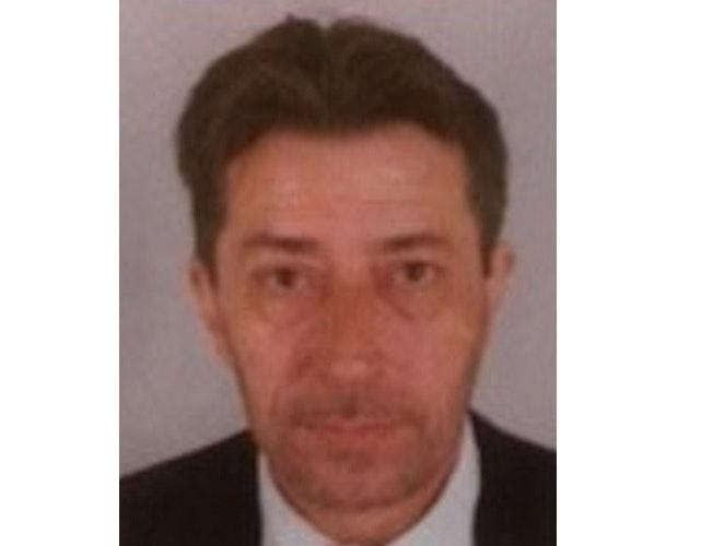Vermiste Ron Ruitenberg voor het laatst gezien in Utrecht