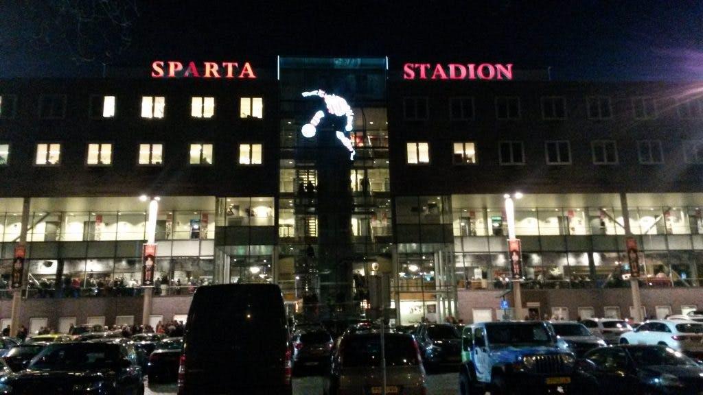 FC Utrecht heeft de beste beslissing genomen van de afgelopen 10 jaar