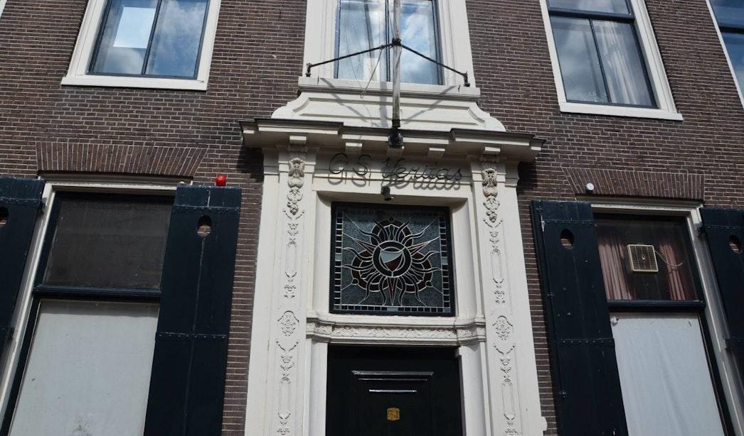 Utrechtse studentenverenigingen doen aanmeldingen en introducties grotendeels online