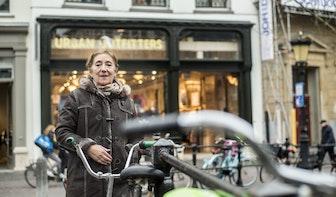 De herinnering van – Inge Keff: L'amour in de cinema