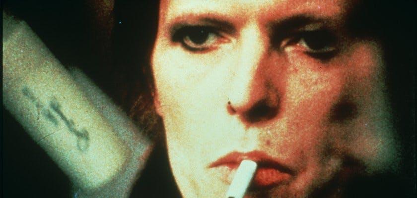 Winactie: 3×2 kaarten voor concertfilm en documentaire David Bowie