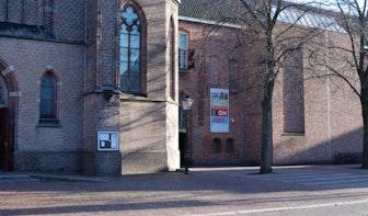 Dagtip: Gratis lezing 'Oude Schrijvers' bij Museum Catharijneconvent