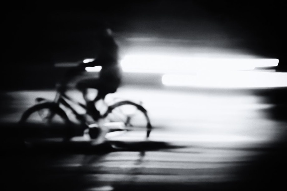 Slachtoffers Utrechtse serieverkrachter aan het woord