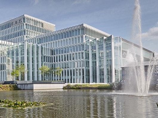 Gerenoveerd a.s.r.-gebouw wint Nederlandse Bouwprijs