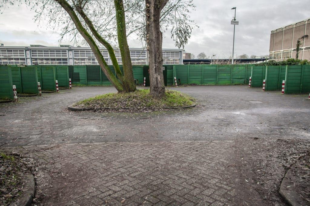 """VVD verbijsterd over behoud tippelzone: """"Deze sekswerkers verdienen onze aandacht en steun"""""""