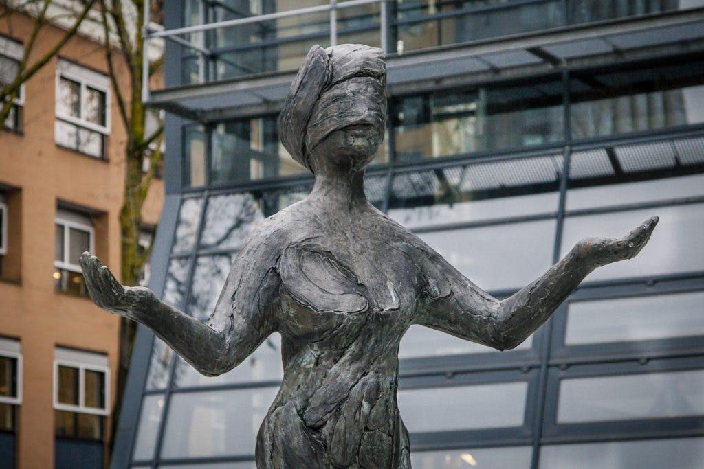 Utrechtse verdachte kinderporno voor de rechter
