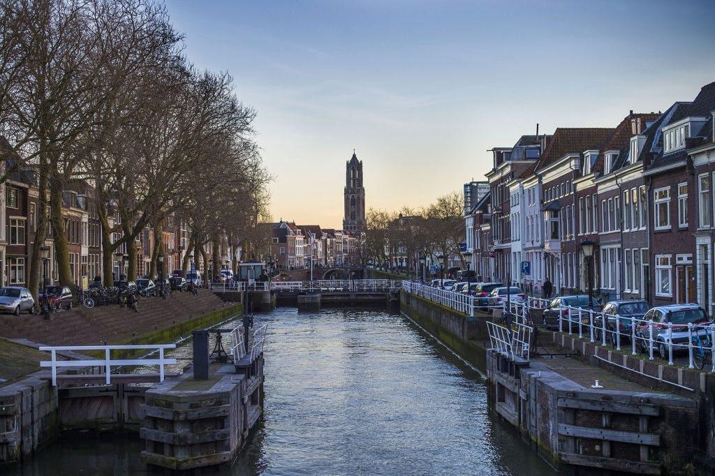 Dagtip: Kadeconcert bij Weerdsluis met klassieke muziek en musicalhits