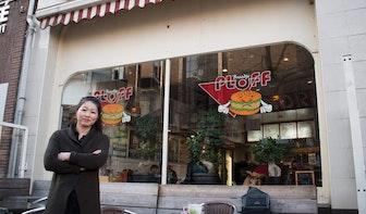 """Op bezoek bij Broodje Ploff: """"Als je het aankan, is 's nachts werken hartstikke leuk"""""""