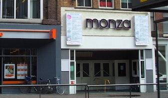 Heeft Utrecht te weinig discotheken? Dat is de vraag