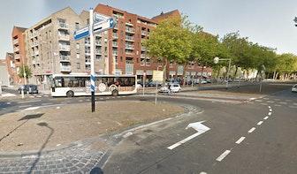 Ontevredenheid in Hoograven Zuid over plannen busvervoer
