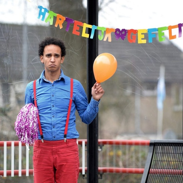 Op stap met de kids: De Bremer Stadsmuzikanten en Café Theater Festival