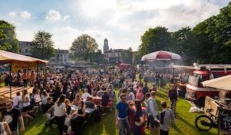 Rechtbank: 'Festival Lepeltje Lepeltje mag doorgaan'