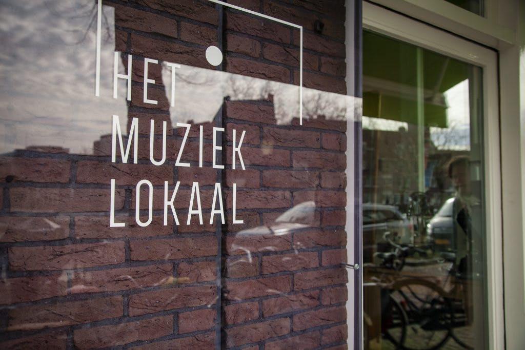 Dagtip: prijswinnaar Franz Liszt piano concours in Het Muzieklokaal