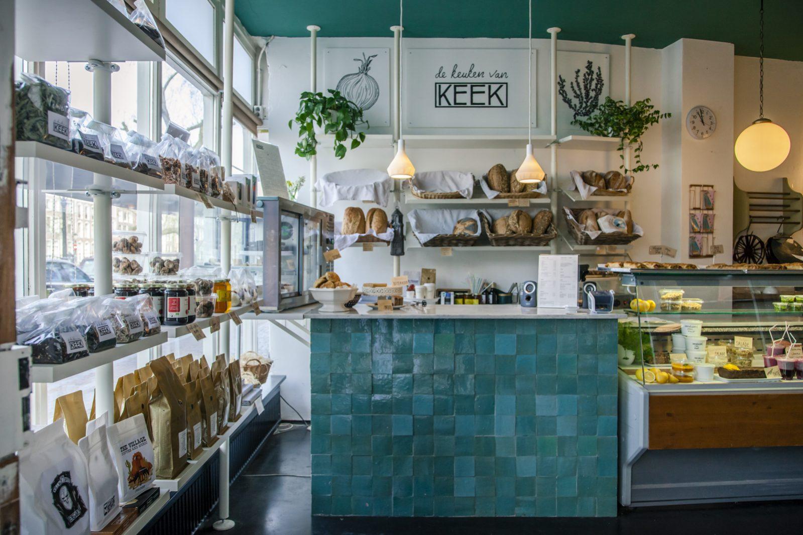De Keuken Utrecht : Maria zwart van keek ik ben lang te bescheiden geweest de