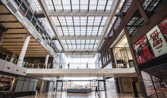 Primark in Utrecht weer in opspraak; dit keer over verplicht solliciteren