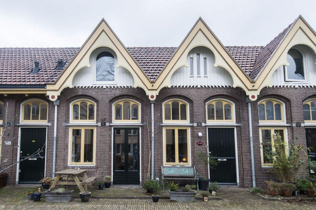 '111 plekken in Utrecht die je gezien moet hebben' slaat aan en krijgt tweede druk