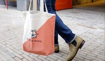 Utrecht krijgt een eigen spijkerbroek