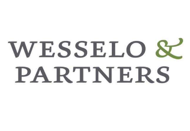 Word jij de nieuwe management-/projectassistent van Wesselo & Partners?