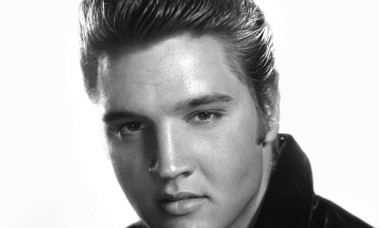 Win 2×2 kaarten voor de ultieme Elvis-tribute in TivoliVredenburg