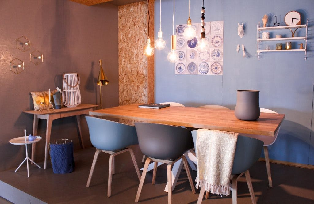fonQ Design Sale: shop de mooiste designitems met korting