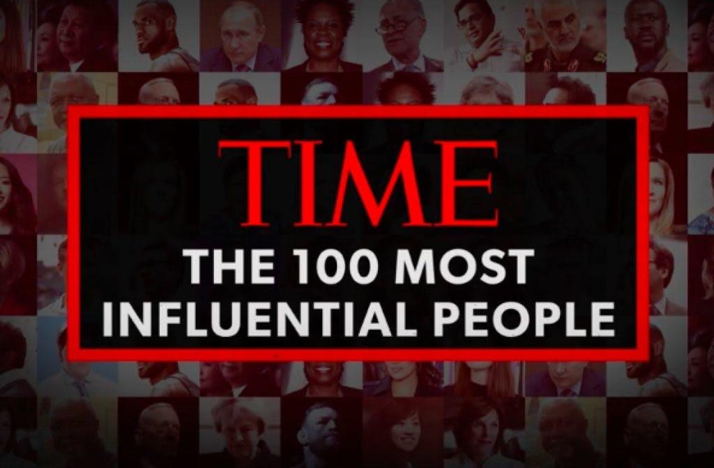 Utrechter in Time's lijst meest invloedrijkste mensen: Leonardo DiCaprio blij
