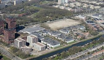 PvdA vreest te dure woningen na grondverkoop Merwedekanaalzone