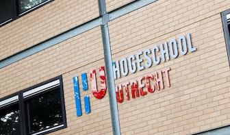Studententeam van Hogeschool Utrecht sleept drie prijzen in de wacht met duurzaam huis