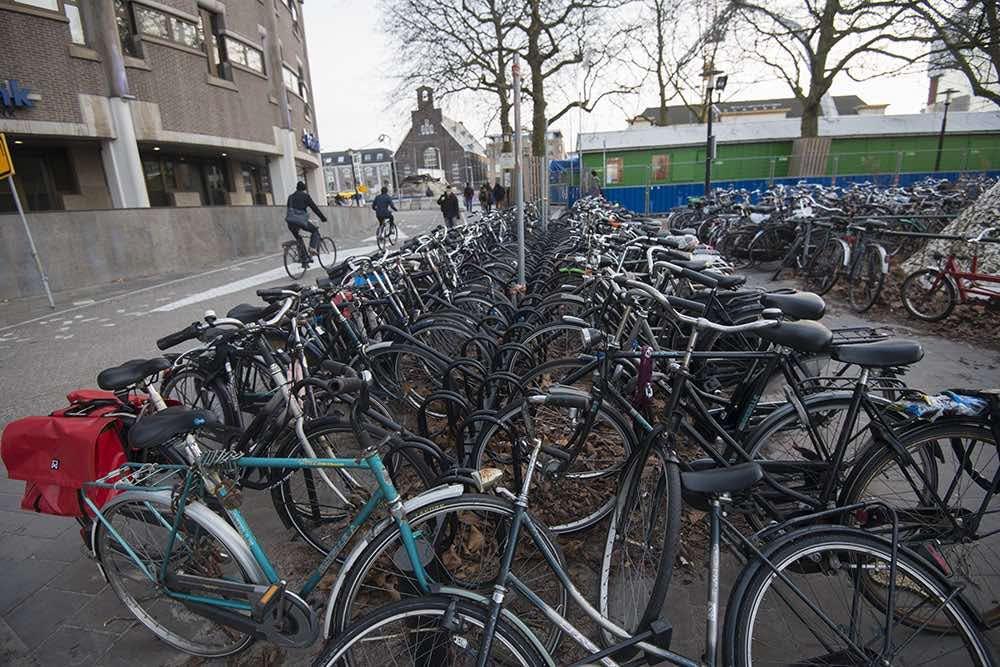 Plannen Smakkelaarsveld ter goedkeuring naar gemeenteraad: woningen, groen en de Leidsche Rijn