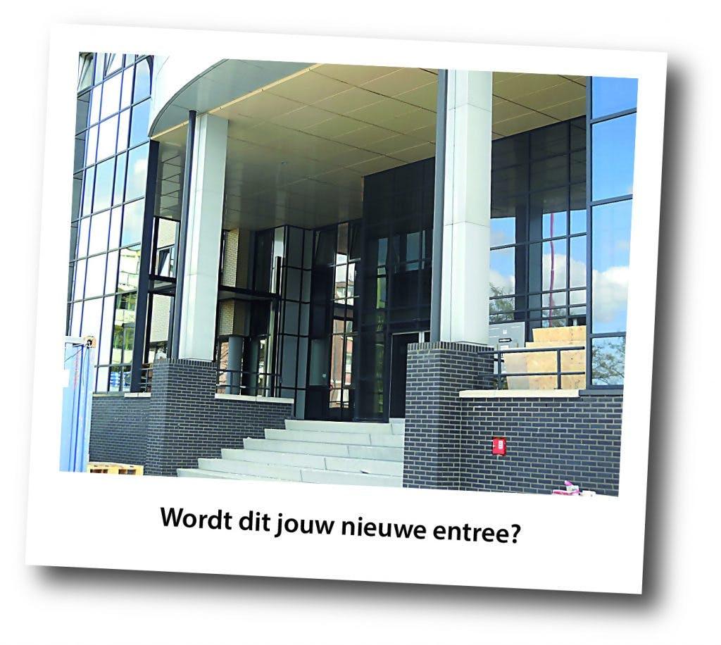 Wonen in Converso (Nieuwegein) gaat bijna van start