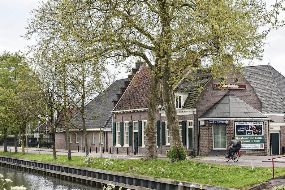 Er komen 67 appartementen voor starters aan de Jagerskade in Utrecht