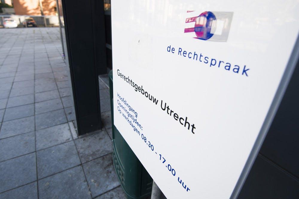 Boetes van 75.000 euro voor beruchte huisbaas Van Hooijdonk terecht opgelegd