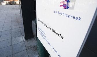 Celstraf voor doodrijden maaltijdbezorger Amsterdamsestraatweg