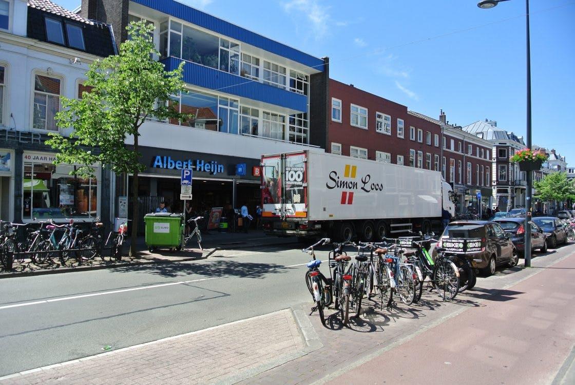 Wat is de impact van de Brexit op de Utrechtse economie?