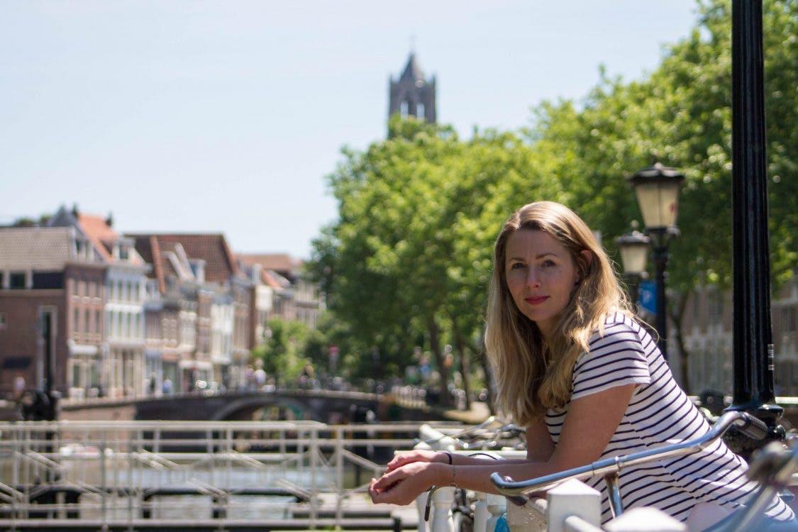 Thuisafgehaald.nl brengt thuiskok en hulpbehoevende bij elkaar