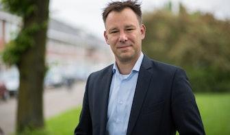 D66 presenteert verkiezingsprogramma