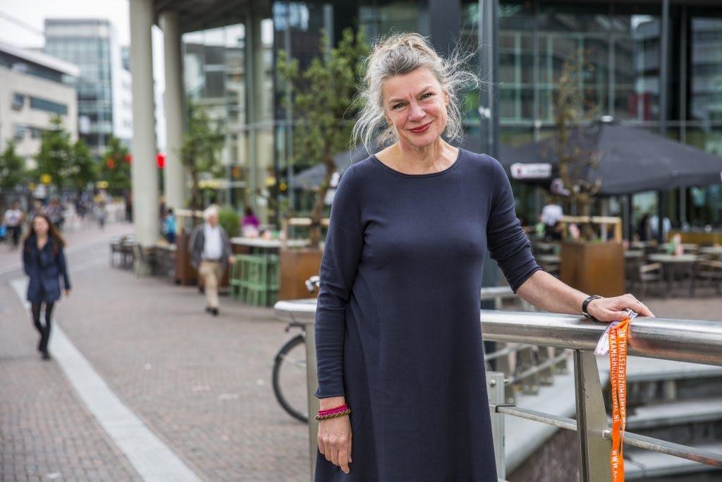 Het weekend van Marjon Koenekoop, directeur van het Internationaal Kamermuziek Festival: 'Ik kijk ontzettend uit naar de Weense dag'