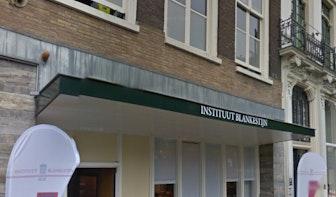 Fraude bij examens op particulier Instituut Blankestijn: 'Corrector deed zelf aanpassingen'