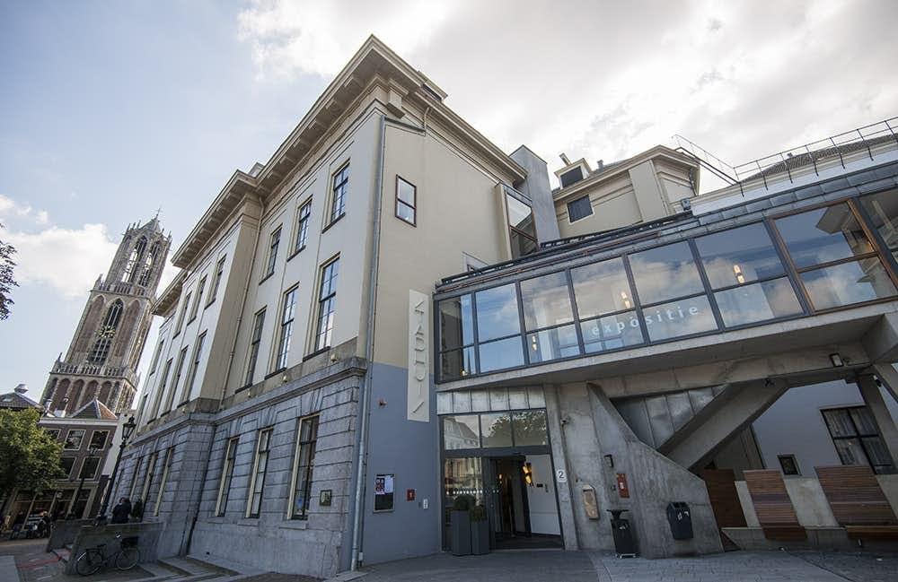 Poll gemeenteraadsverkiezingen 2018: Wat vind jij belangrijk in Utrecht?