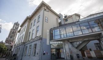 Zorgen in Utrechtse gemeenteraad over huiselijk geweld tijdens coronacrisis