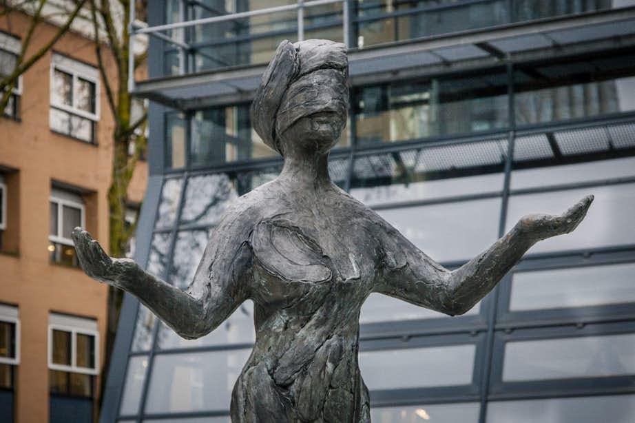 Utrechter krijgt 7 jaar cel voor plofkraken in Duitsland