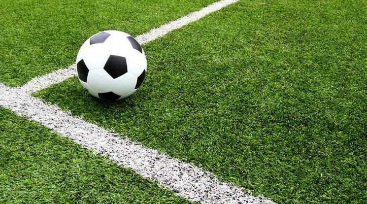 Renovatie Utrechtse sportvelden loopt vertraging op vanwege coronacrisis