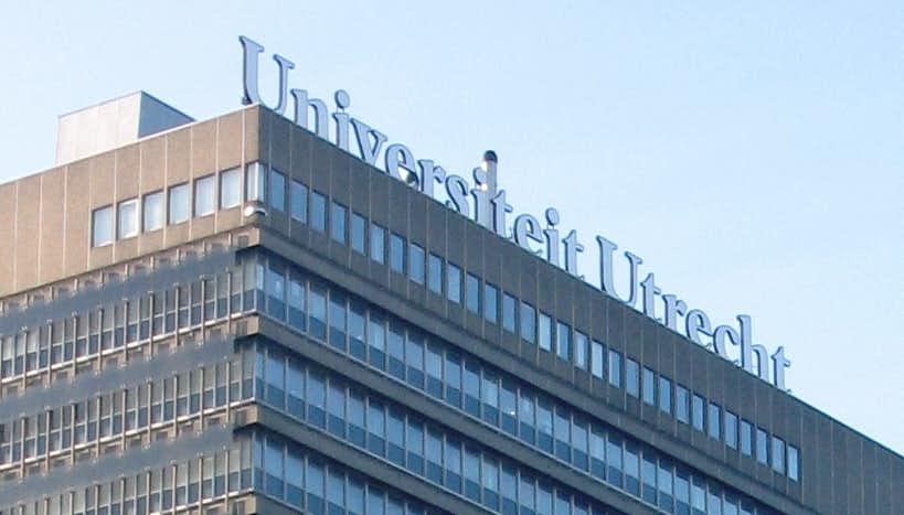 Utrechtse onderwijsinstellingen tekenen intentieverklaring toegankelijkheid