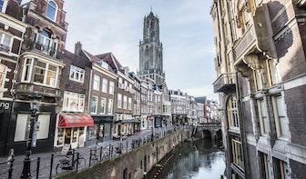 Dit zijn de tientallen monumentale panden die verkocht moeten worden in Utrecht