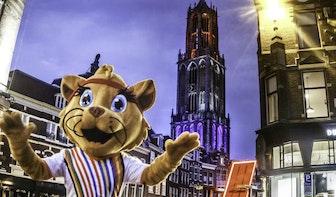 Dit is er morgen in Utrecht te doen voor de aftrap van het EK damesvoetbal