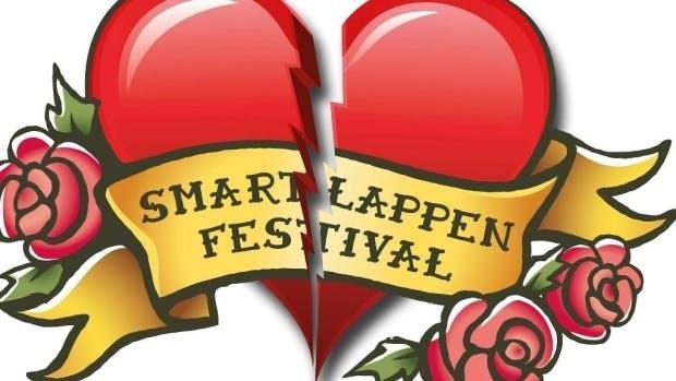 Noodkreet Smartlappenfestival: festival stopt mogelijk na 26 jaar