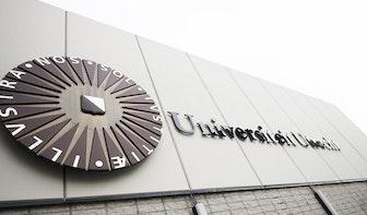 Voorzitter Universiteit Utrecht declareert in een jaar 124.000 euro aan reiskosten